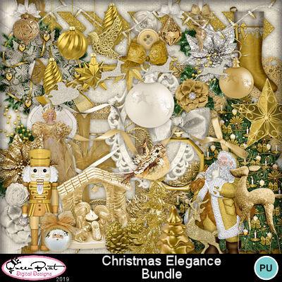 Christmaselegance_bundle1-2
