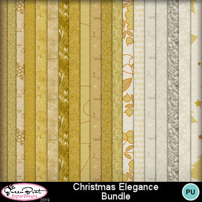 Christmaselegance_bundle1-3