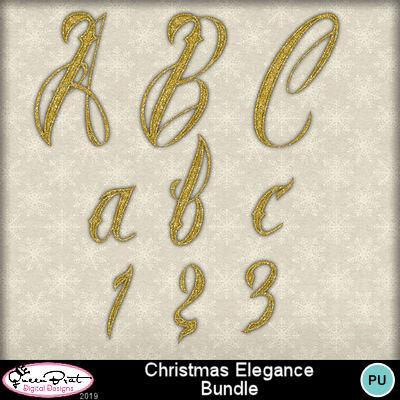 Christmaselegance_bundle1-4