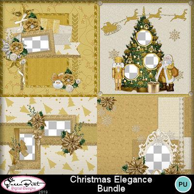 Christmaselegance_bundle1-5