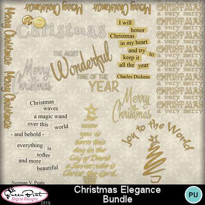 Christmaselegance_bundle1-6