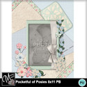Pocketful_of_posies_8x11_pb-001_small