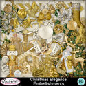Christmaselegance_embellishments_small
