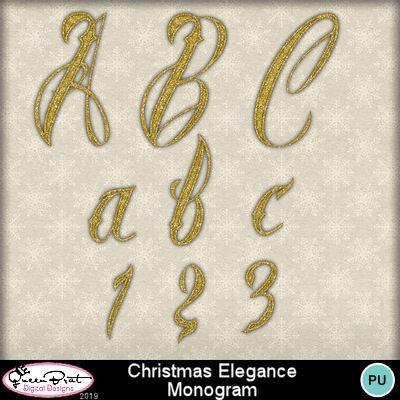Christmaselegance_monogram1-1