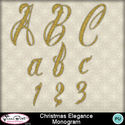 Christmaselegance_monogram1-1_small