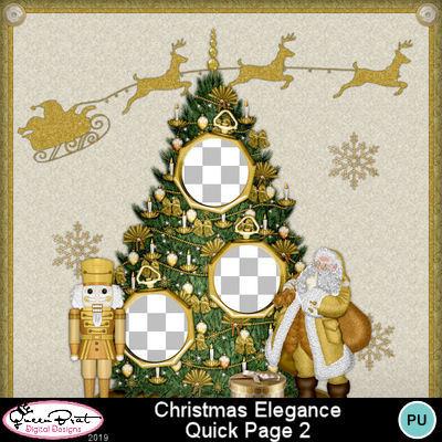 Christmaselegance_qp2-1