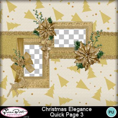 Christmaselegance_qp3-1
