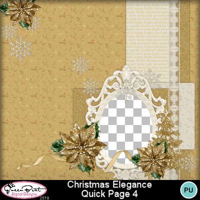 Christmaselegance_qp4-1