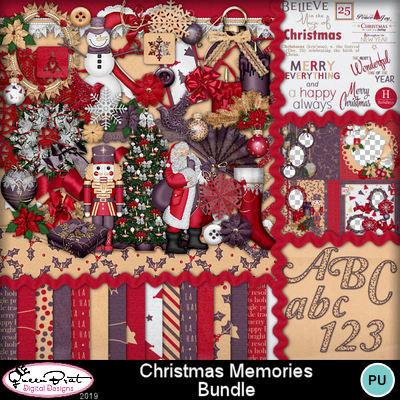Christmasmemories_bundle1-1