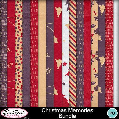Christmasmemories_bundle1-3