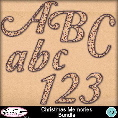 Christmasmemories_bundle1-4