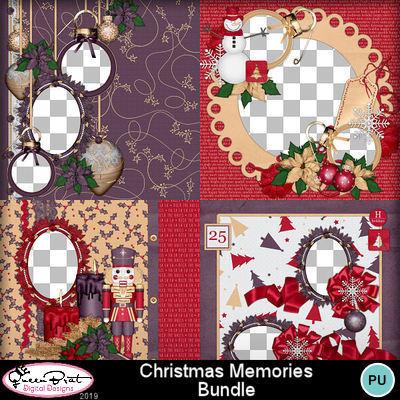 Christmasmemories_bundle1-5