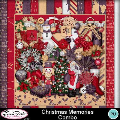 Christmasmemories_combo1-1