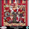 Christmasmemories_combo1-1_small