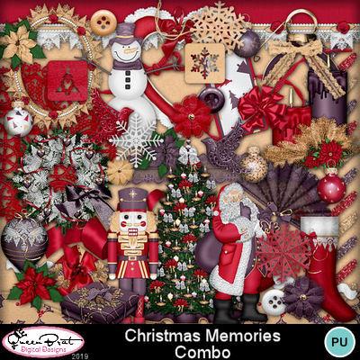 Christmasmemories_combo1-2