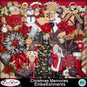 Christmasmemories_embellishments_small
