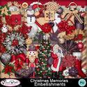 Christmasmemories_embellishments_small