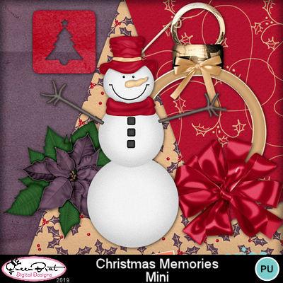 Christmasmemoriesmini1-1