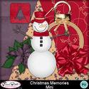 Christmasmemoriesmini1-1_small