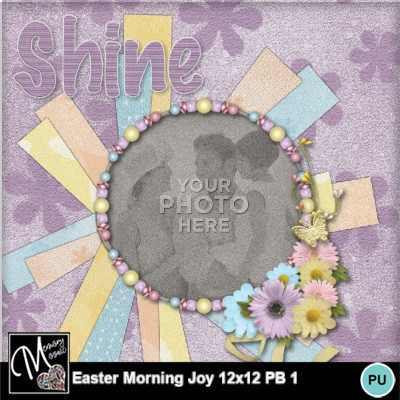 Easter_morning_joy_12x12_pb-001