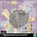 Easter_morning_joy_12x12_pb-001_small