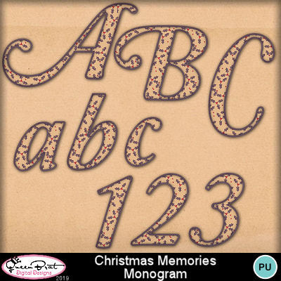Christmasmemories_monogram1-1