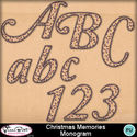 Christmasmemories_monogram1-1_small