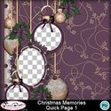 Christmasmemories_qp1-1_small