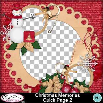 Christmasmemories_qp2-1