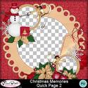 Christmasmemories_qp2-1_small