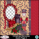 Christmasmemories_qp3-1_small