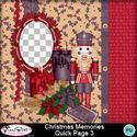 Christmasmemories_qp3-1_small