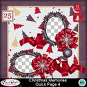 Christmasmemories_qp4-1_small