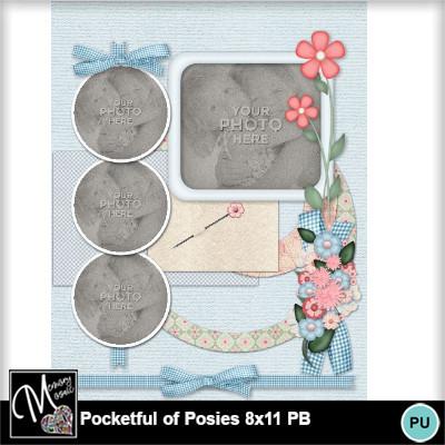 Pocketful_of_posies_8x11_pb-003