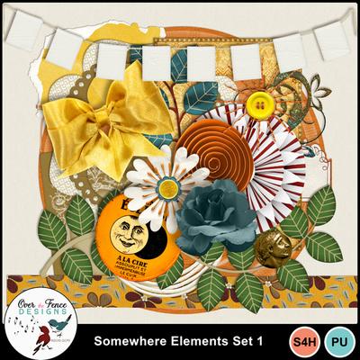 Somewhere_elements_set1