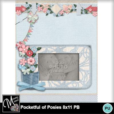 Pocketful_of_posies_8x11_pb-005