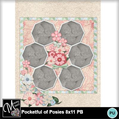 Pocketful_of_posies_8x11_pb-006