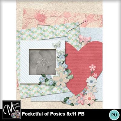 Pocketful_of_posies_8x11_pb-007