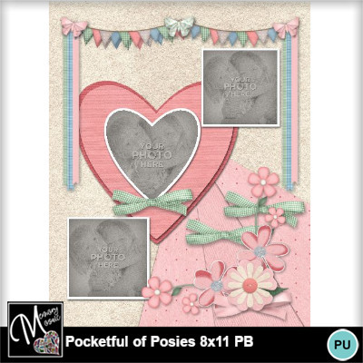 Pocketful_of_posies_8x11_pb-009