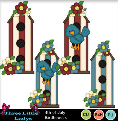 4th_of_july_birdhouses_1-tll