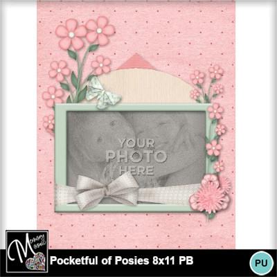 Pocketful_of_posies_8x11_pb-012