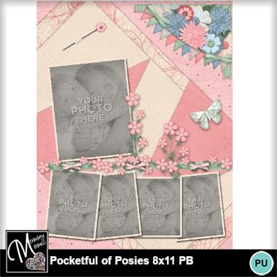 Pocketful_of_posies_8x11_pb-013