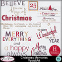 Christmasmemories_wordart1-1_small