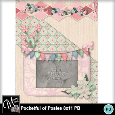 Pocketful_of_posies_8x11_pb-014