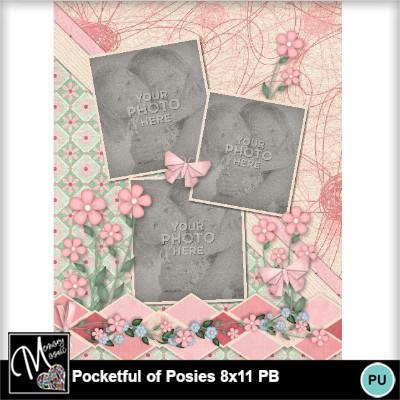Pocketful_of_posies_8x11_pb-015