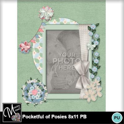 Pocketful_of_posies_8x11_pb-016