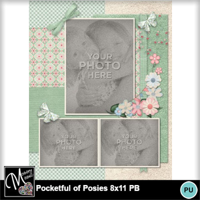 Pocketful_of_posies_8x11_pb-019