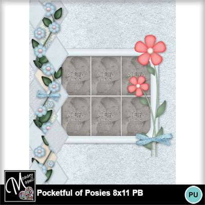 Pocketful_of_posies_8x11_pb-020