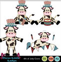 4th_of_july_cows_1-tll_small