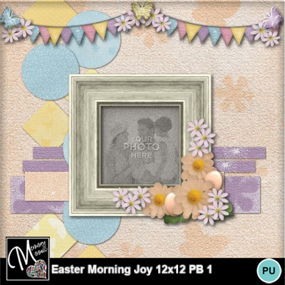 Easter_morning_joy_12x12_pb-002
